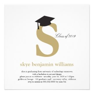 college graduation announcements college graduation announcements