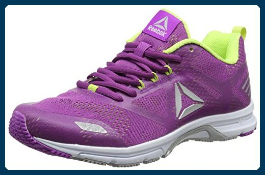 Reebok Ahary Runner Running Damen lila X0Un5