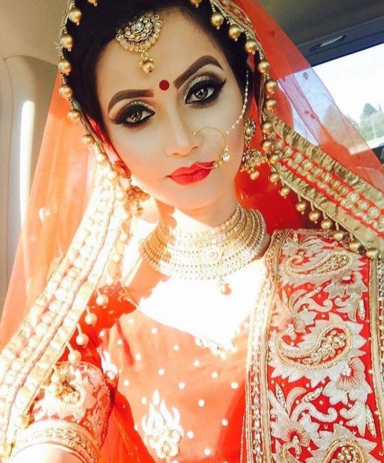 Pinterest pawank90 Bridal jewellery indian, Beautiful