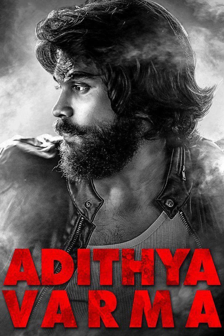 Adithya Varma Hela Filmen Pa Natet Swesub Hd Movie Titles Download Movies Full Movies