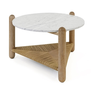 Captain S Coffee Table In 2020 Table Oak Table Mortise Tenon