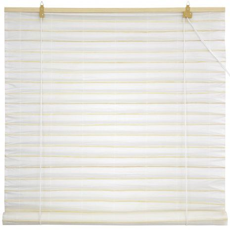 Not Found Paper Blinds Blinds For Windows Roll Up Blind