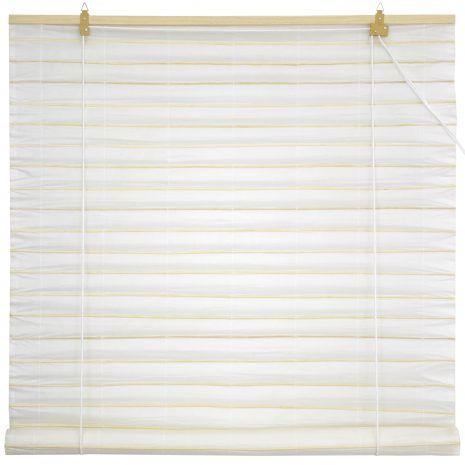 Shoji Paper Roll Up Blinds White Paper Blinds Blinds For Windows House Blinds