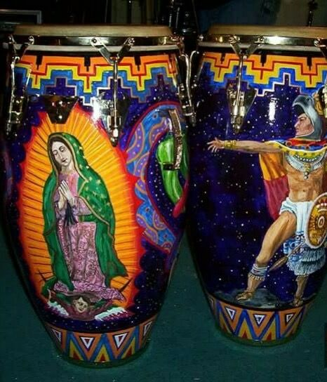 pin by noel quintana on tribute to vintage conga drums fb and more in 2019 percussion drums. Black Bedroom Furniture Sets. Home Design Ideas