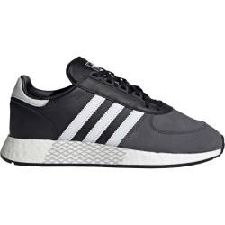 Photo of adidas Originals Marathon Tech Unisex Sneaker schwarz adidas