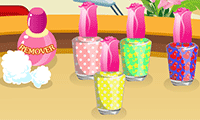 Betsy S Crafts Sand Painting A Free Girl Game On Girlsgogames Com Free Girl Games Games For Girls Games