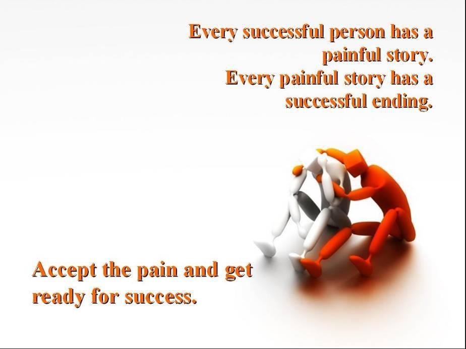 Pin on Success