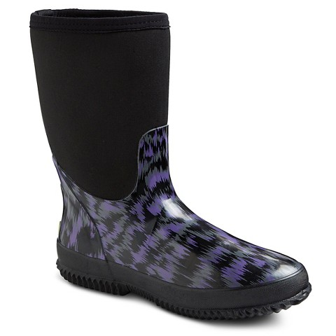 Western Chief Rain Boots Women's $17.48!