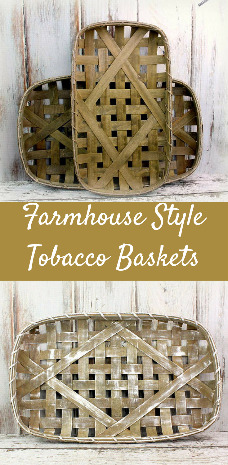Old Fashioned Baskets For Wall Decor Festooning - Wall Art ...