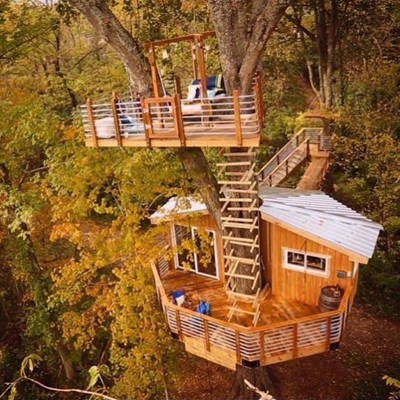 pin by matt kim on treehouses pinterest treehouses pilot
