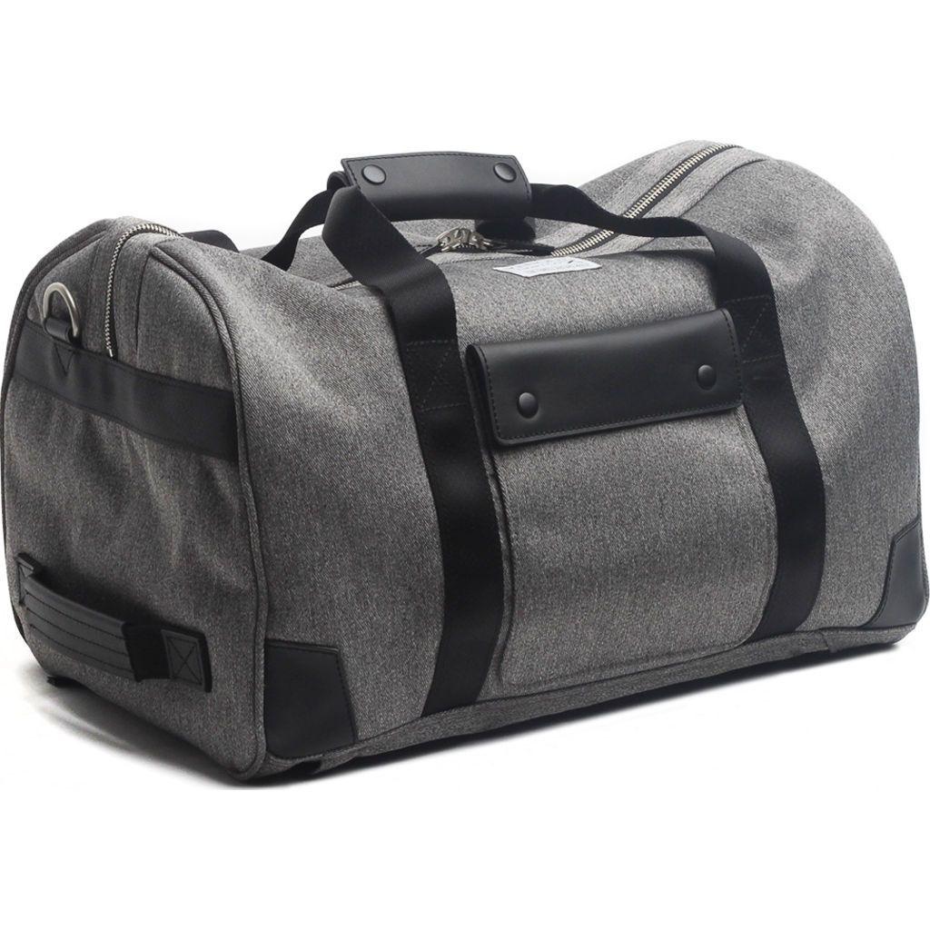 nike hoops elite max air team backpack 1.0