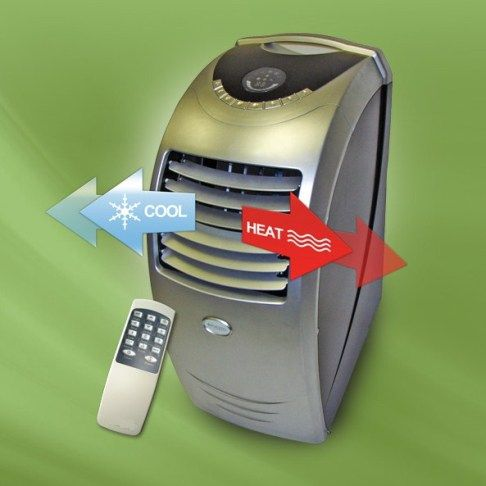 ac with heater. quick overview of the portable ac heater ac with a