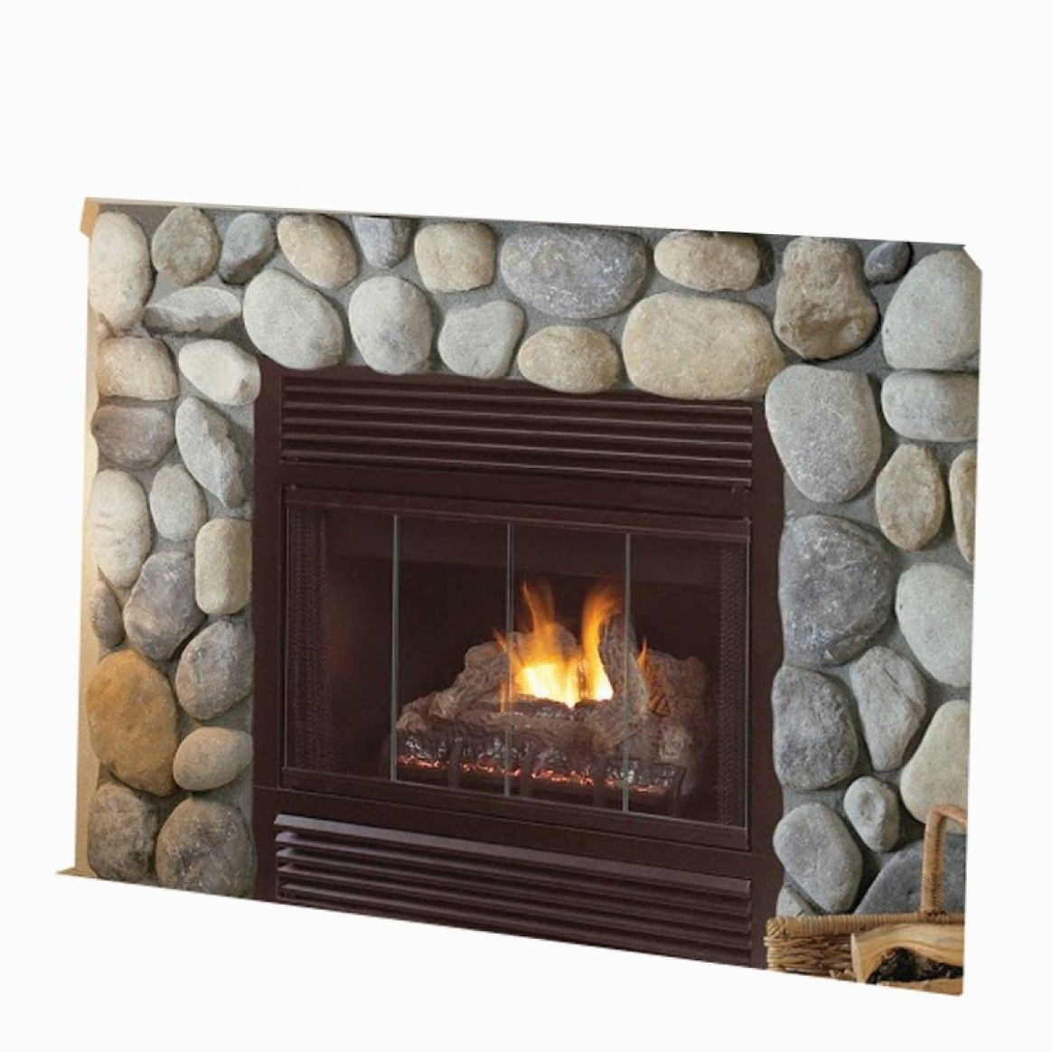 10 Great B Vent Gas Fireplace Ideas That You Can Share With Your Friends In 2020 Gas Fireplace Vented Gas Fireplace Fireplace