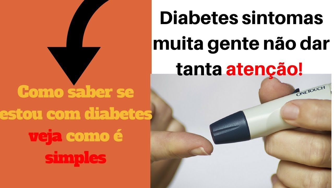 videos drauzio varella dieta para la diabetes