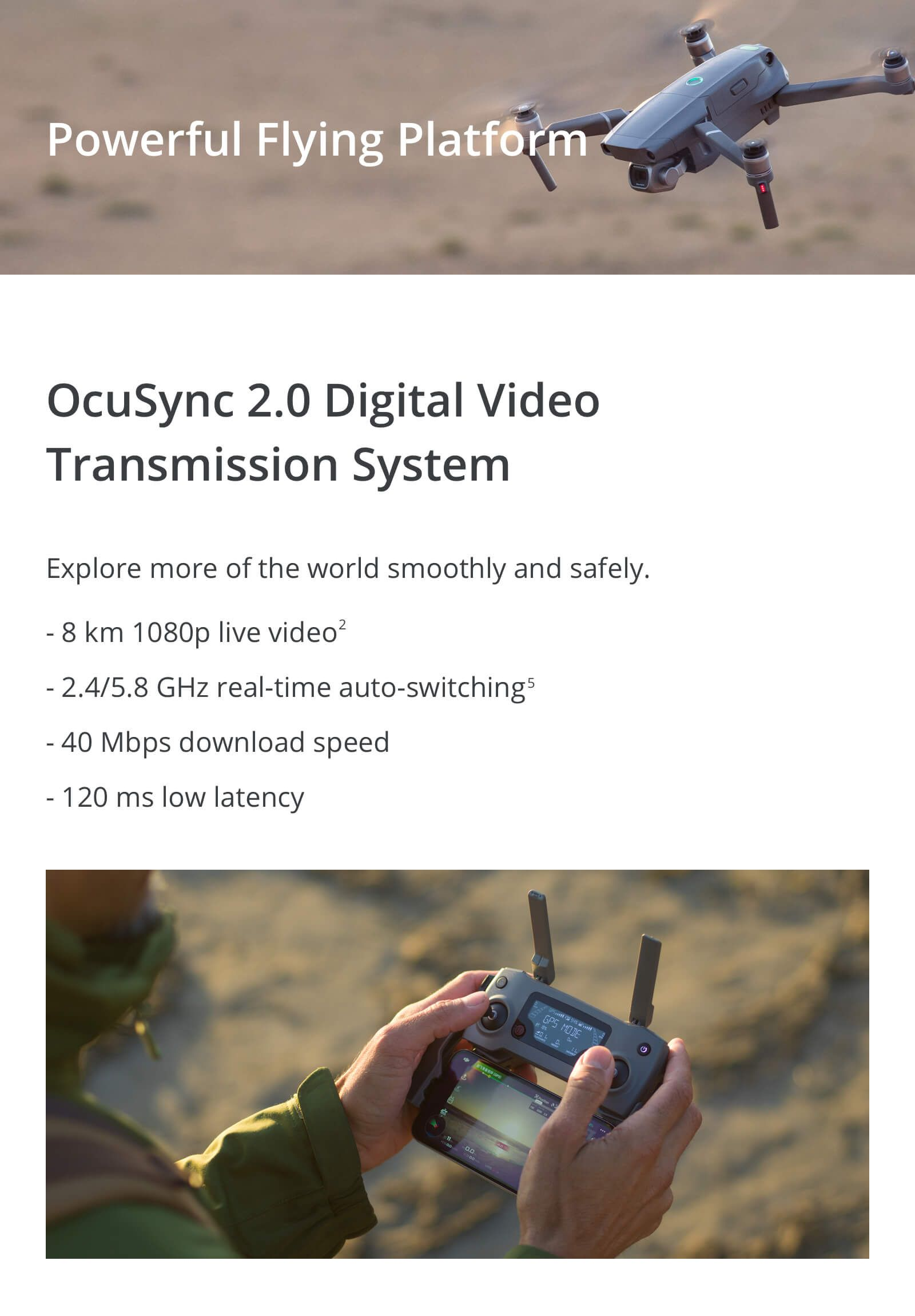 d785e675b31 Pin by Anton van Niekerk on DJI Mavic 2 Pro | Mavic, Rc drone, Camera