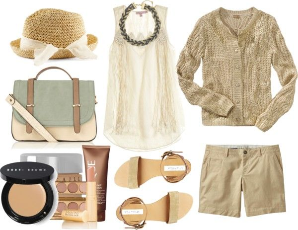 """""""chillax"""" by carmen9194 ❤ liked on Polyvore"""