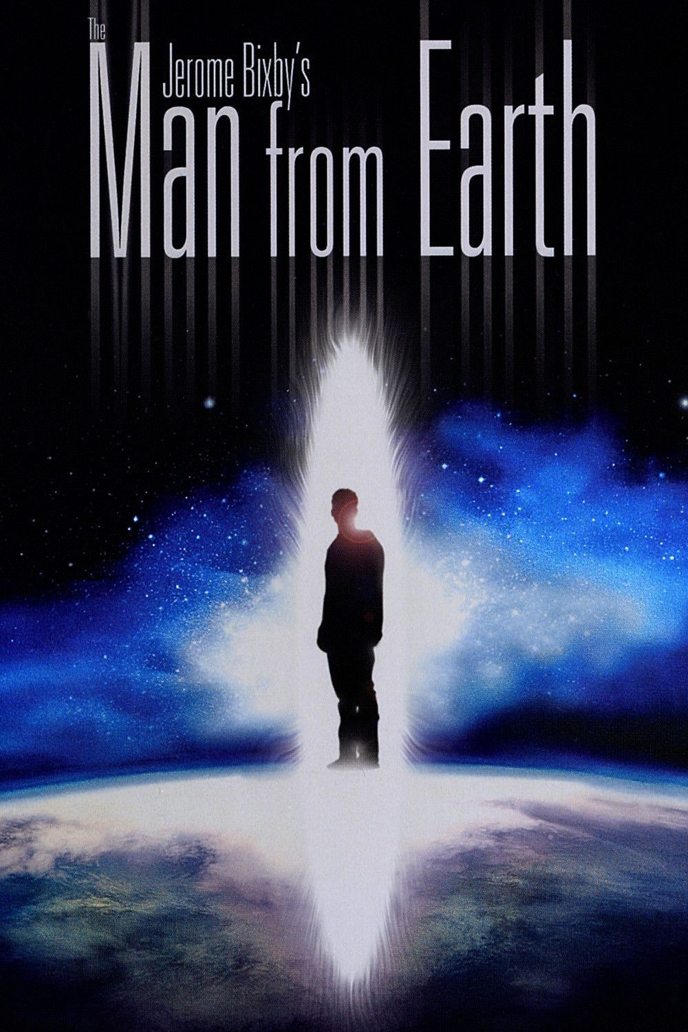 Download The Man from Earth Full-Movie Free
