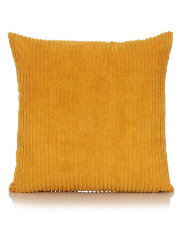 Colour Honey | Yellow | Pinterest