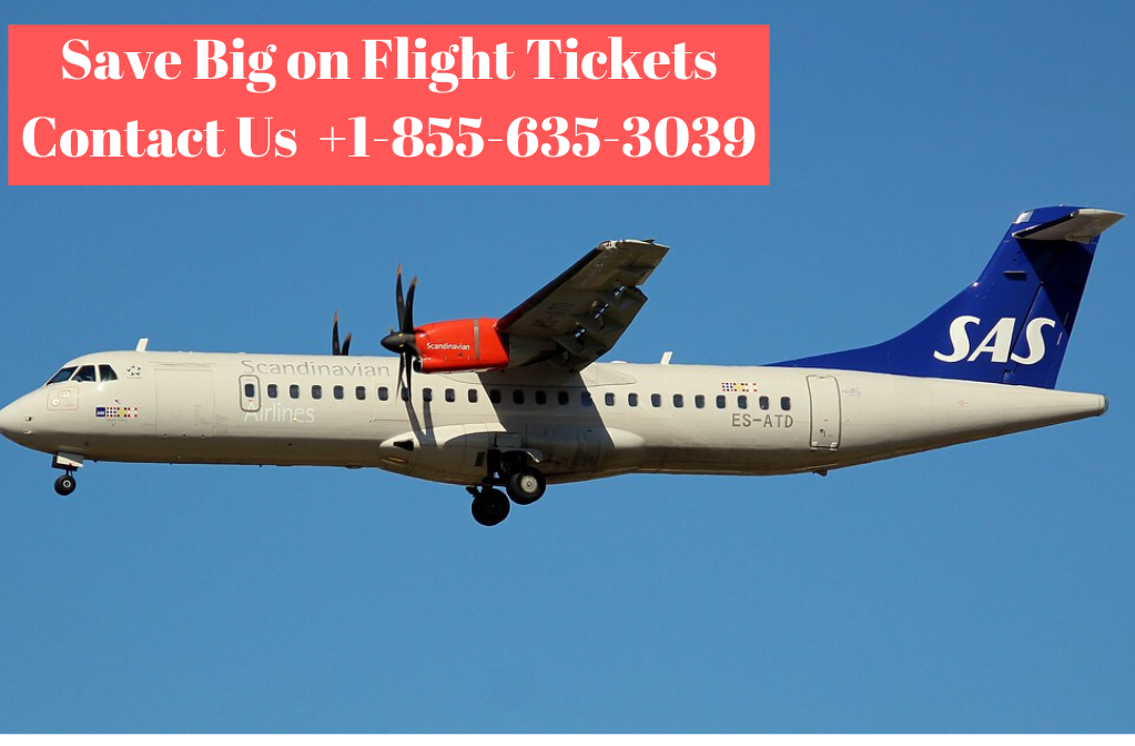 Sas Scandinavian Airlines Contact Usa 1 866 807 3747 Official Website In 2020 Sas Airlines Scandinavian Airlines System Booking Flights