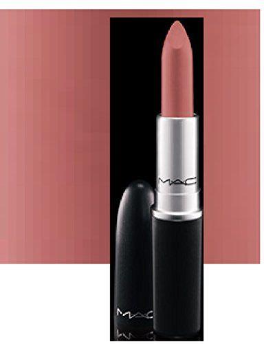 M.A.C CREMESHEEN LIPSTICK - PEACH BLOSSOM by M.A.C - http://on-line-kaufen.de/m-a-c/m-a-c-cremesheen-lipstick-peach-blossom-by-m-a-c