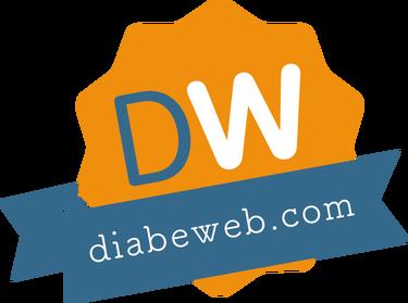 Feliz Día Mundial de la Diabetes 2016 « Vive tu diabetes