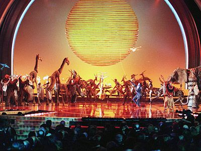 The Lion King Broadway Google Search Broadway Theater