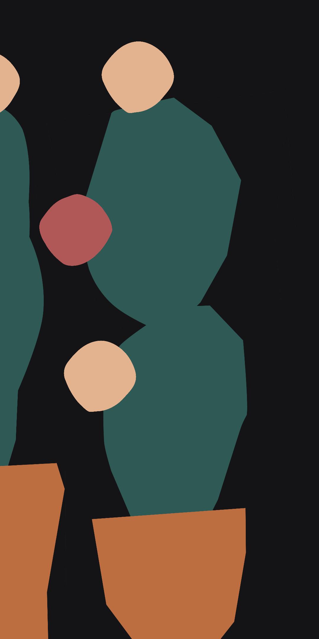 Pixel 4 Wallpaper (YTECHB Exclusive)