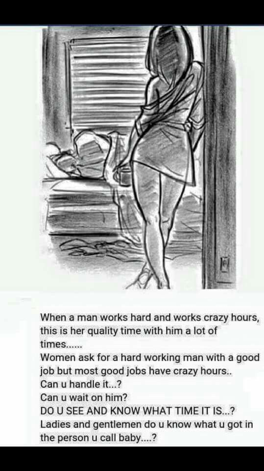 I Love My Hard Working Man Quotes | reizenjosschmitz