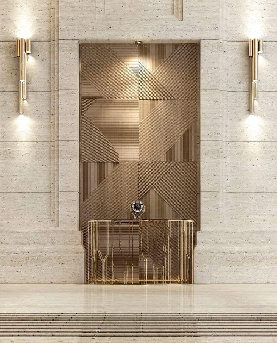 Luxury house design  instagram posts videos stories on somegram home detail also rh pinterest