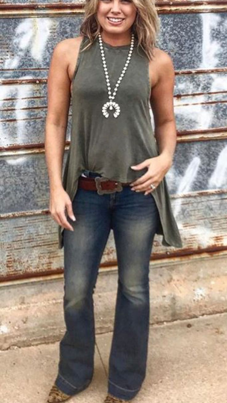 Image result for cowgirl clothing for women | Fashion | Pinterest | Woman Clothes and Country ...