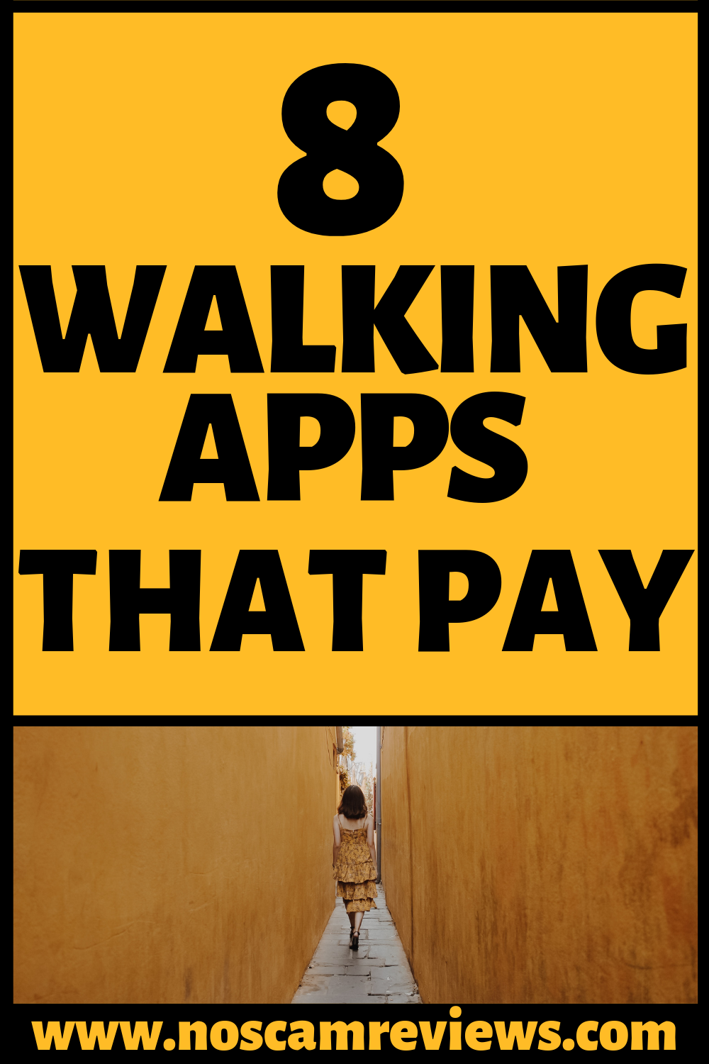8 Legit Apps Where You Get Paid To Walk Apps that pay