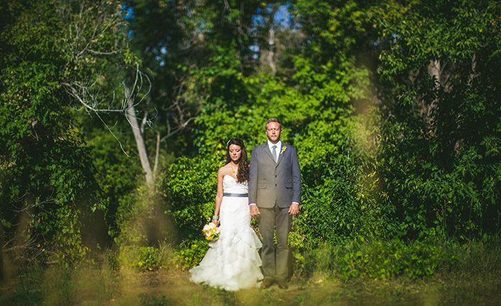 Old Reliable | Wedding trees, Garden weddings and DIY wedding