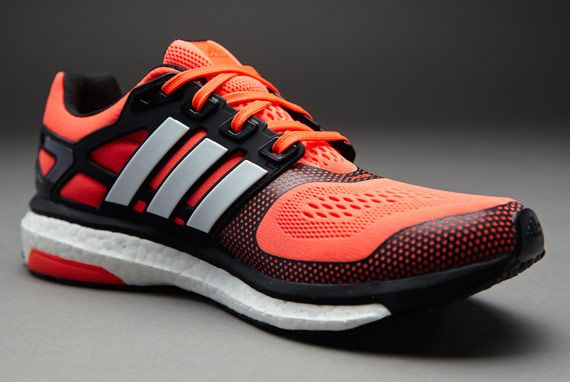 adidas energy boost uomo