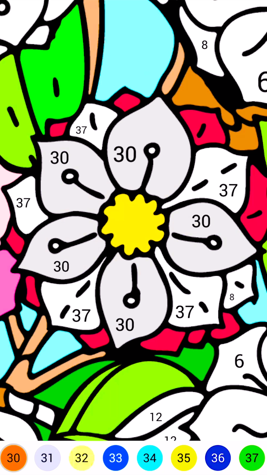 Play and relax | test | Coloring pages, Adult coloring ...