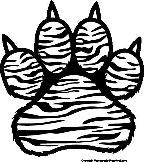 266fc85fb2a54a6a2d801a0a541fff33_click-to-save-image-tiger