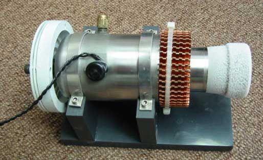 Stirling Cooler Stirling Cycle Engines Stirling