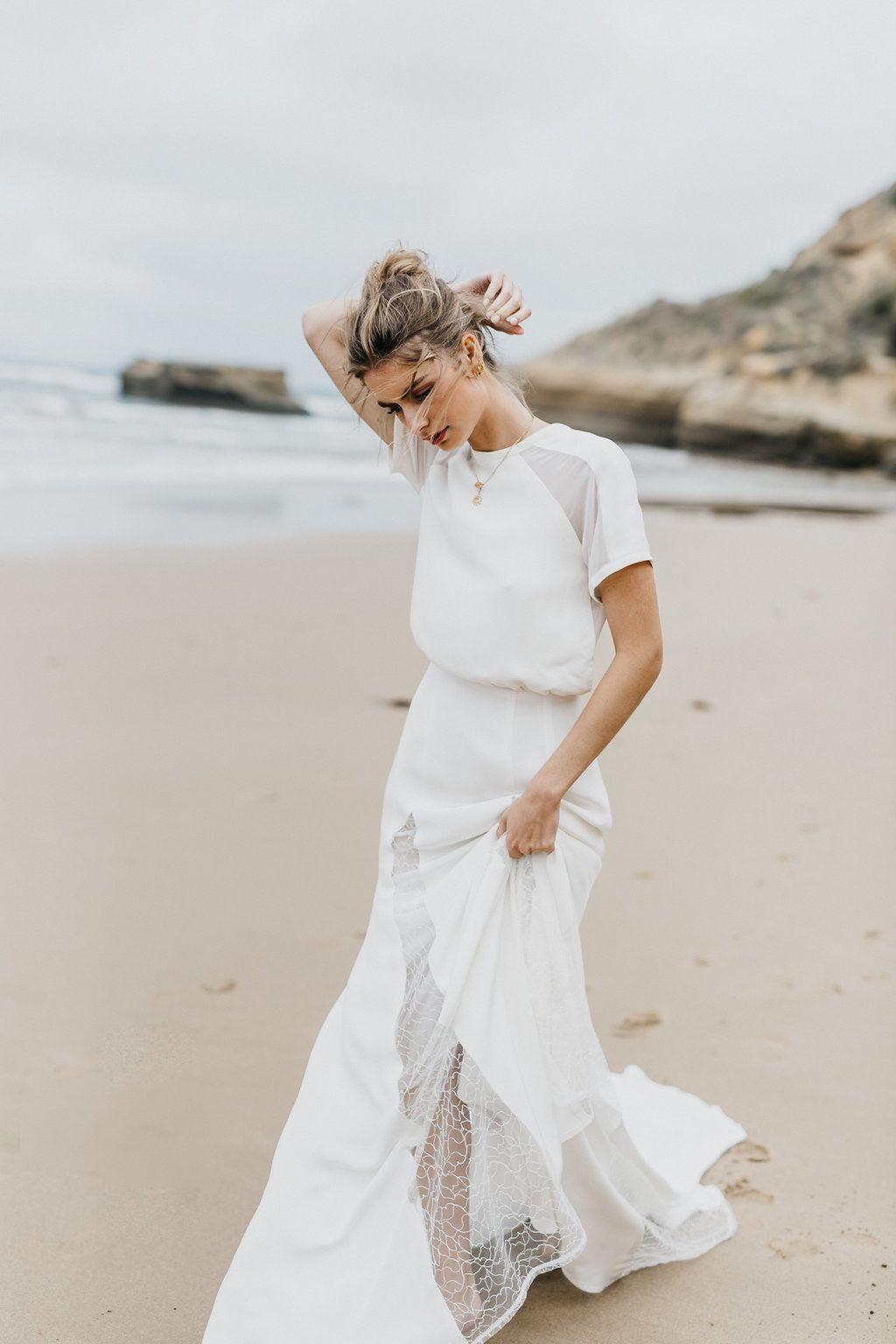12 Wedding Dresses Under 5 000 Dis Moi Oui Chic