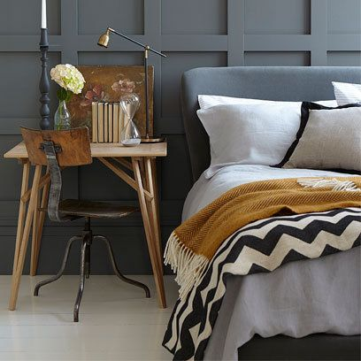 best 25 small bedside tables ideas on pinterest night stand
