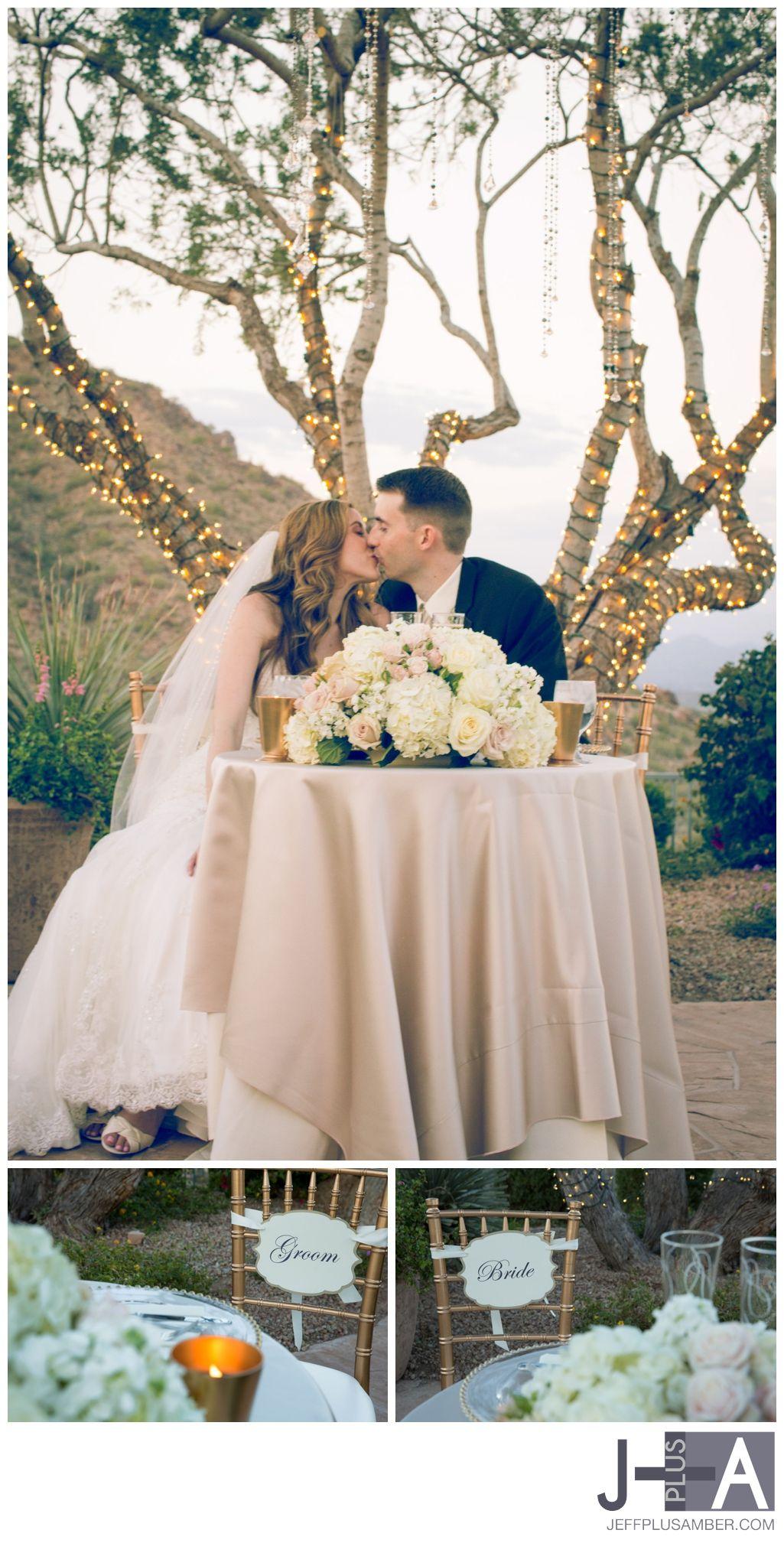 Rebecca + James - Copperwynd Wedding Fountain Hills AZ ...
