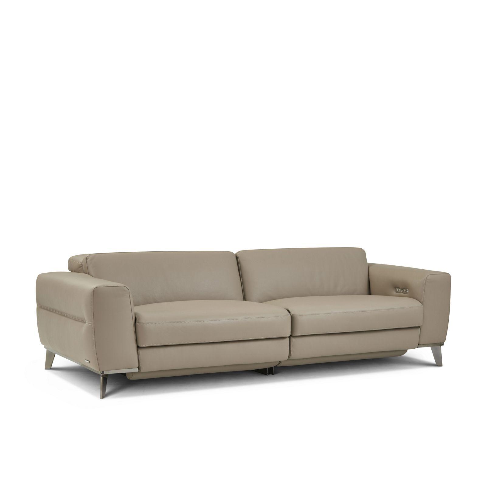 Sofa Sofas Beds Roche Bobois