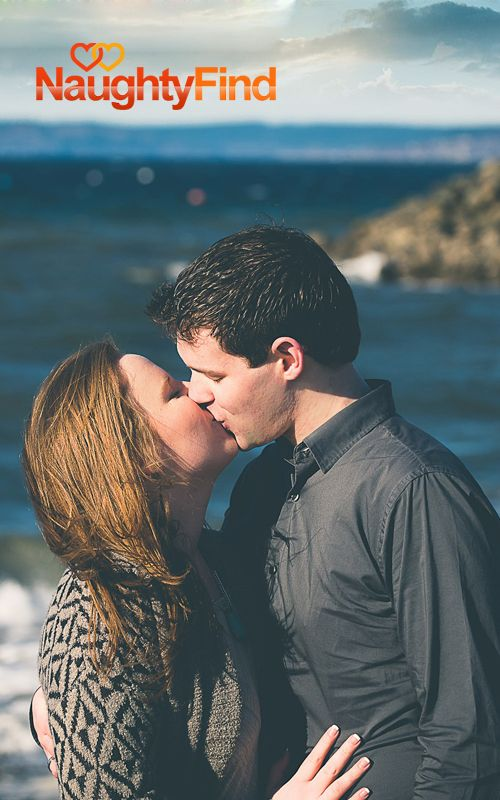 You can enjoy our Free Dating #service for #USA without even thinking about  your credit card.