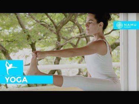 bikram yoga positions  ashtanga yoga ashtanga yoga