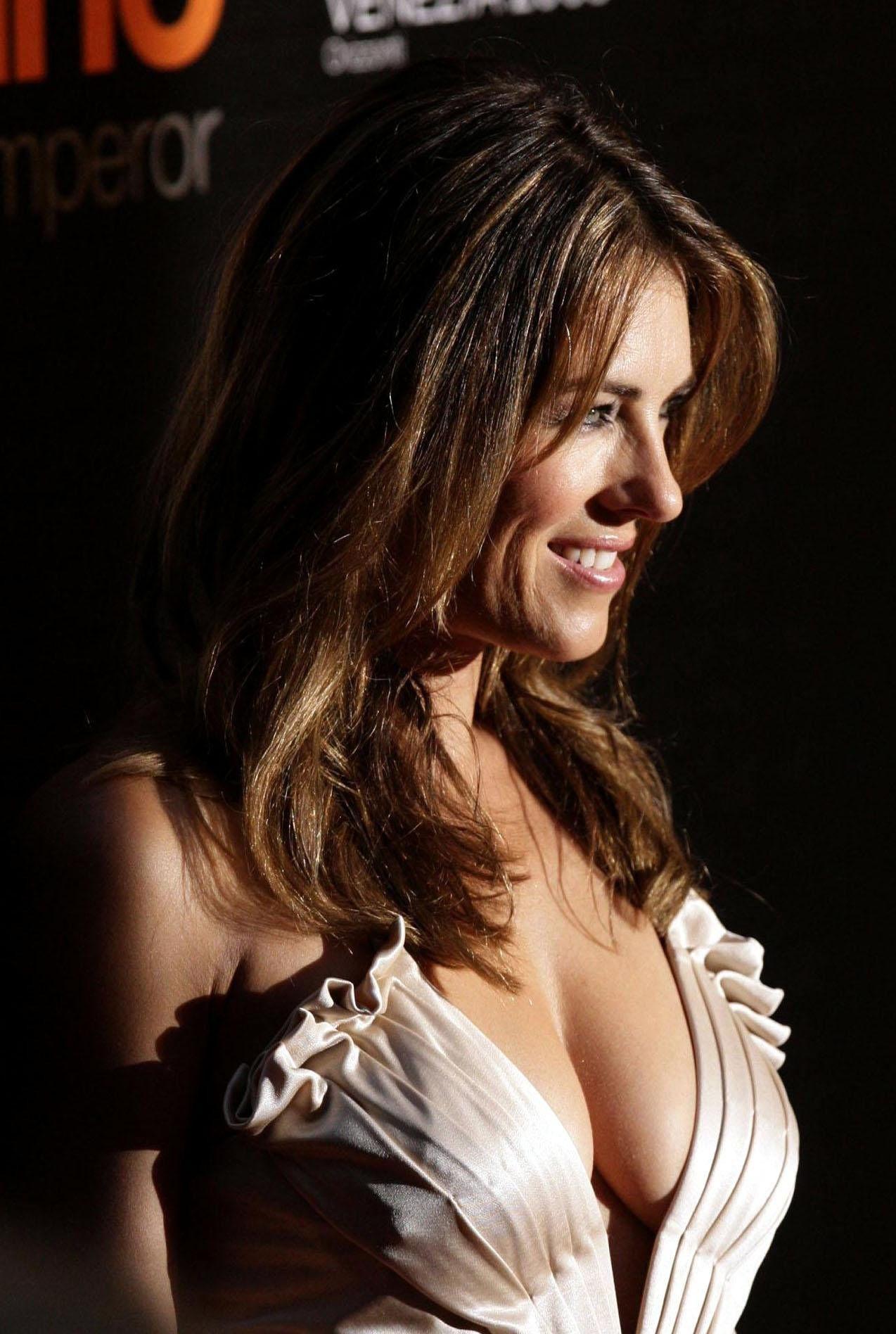 Liz Hurley   Elizabeth hurley, Britische schauspieler, Schauspieler