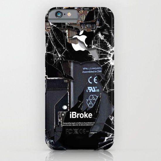 96cf624627f9df1b763782ed282eacb0 - What Is Vpn On Iphone 5c