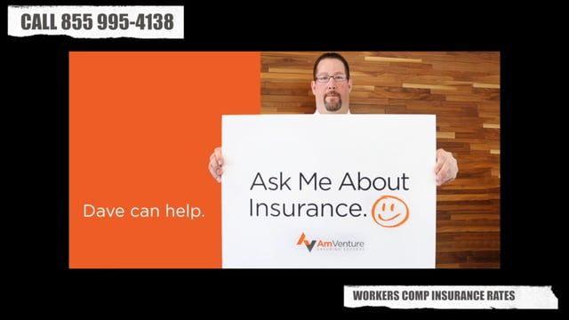 855 995 4831 Best Small Business Insurance Atlanta Georgia Best