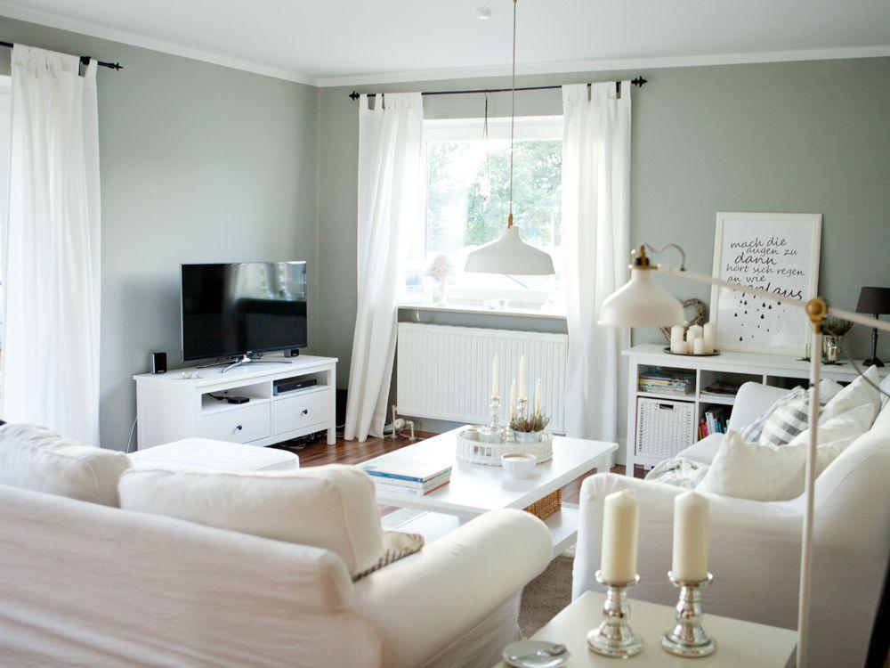 ikea wohnzimmer kerzen inspiration - Google-Suche Ideen für