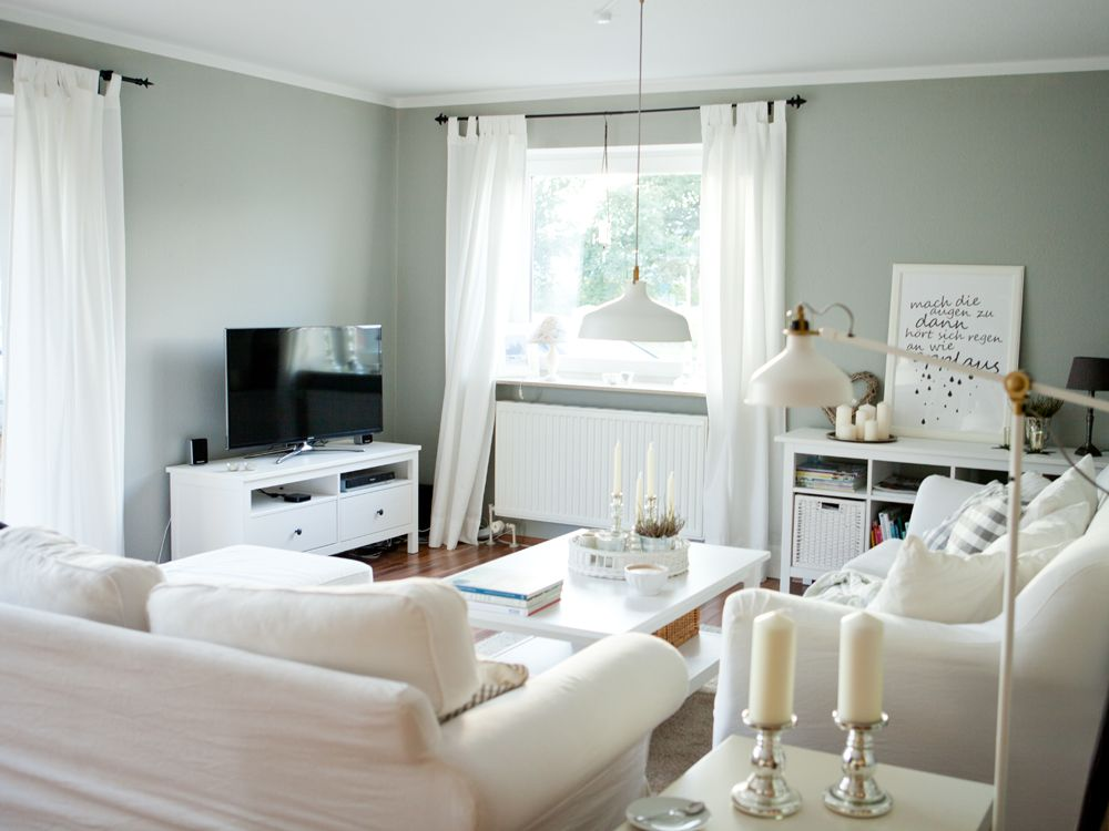 Gut Ikea Wohnzimmer Kerzen Inspiration   Google Suche