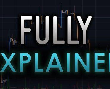Next big cryptocurrency news