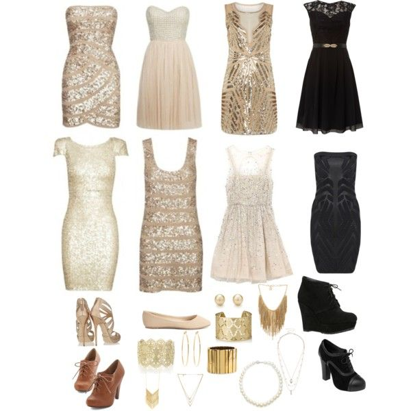 Great Gatsby Dresses 2017 Google Search