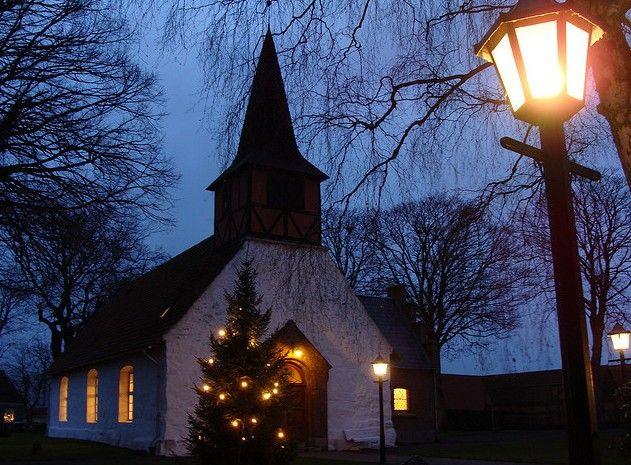 Wiki om julehjælp til verdens fattigste #julehjælp #julehjælp2011 #julegaver #mandelgaver